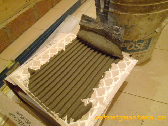 Ремонта металлочерепицы технология крыши из