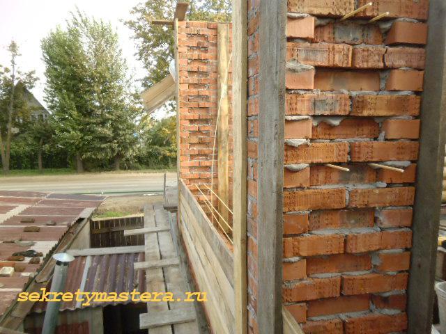 Лить стены из керамзитобетона купить бетон молодечно цена